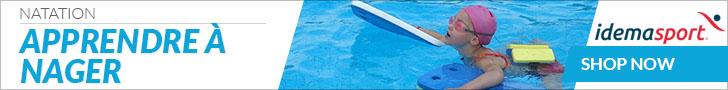 apprendre-a-nager