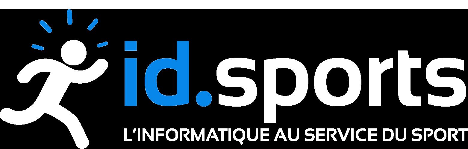 ID-Sports asbl